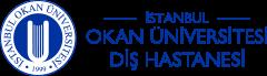 okan-dis-hastanesi-logo